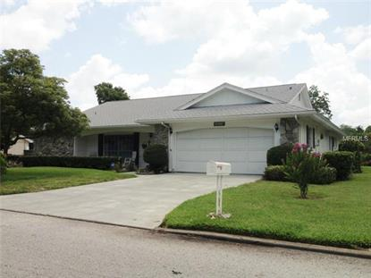 8610 FOREST GLADE DRIVE Bayonet Point, FL MLS# W7600639