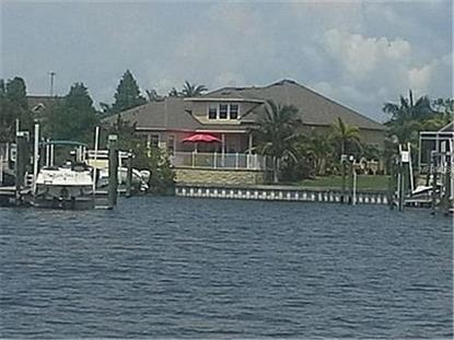 510 ISLEBAY DRIVE Apollo Beach, FL MLS# W7600684