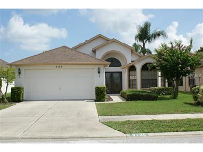 9135 HALBERG DRIVE Hudson, FL MLS# W7600832