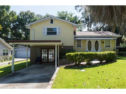 Address not provided Brooksville, FL 34601 MLS# W7600857