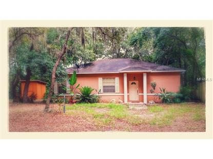 13036 MOOSE LANE Hudson, FL MLS# W7600900