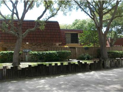 736 1ST COURT Palm Harbor, FL MLS# W7600932