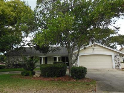 12401 SPANISH MOSS DRIVE Bayonet Point, FL MLS# W7600985