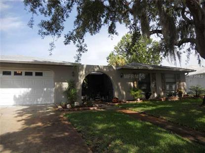 Address not provided Hudson, FL MLS# W7601452