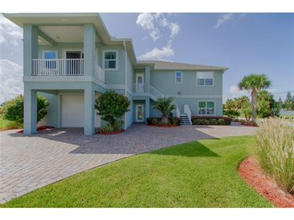 4850 BAY PARK DRIVE Port Richey, FL MLS# W7601854