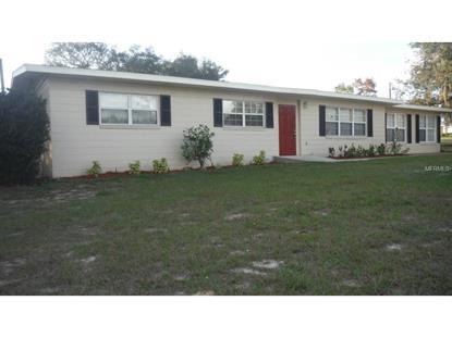 1336 HIAWATHA  AVE Sebring, FL MLS# W7601973
