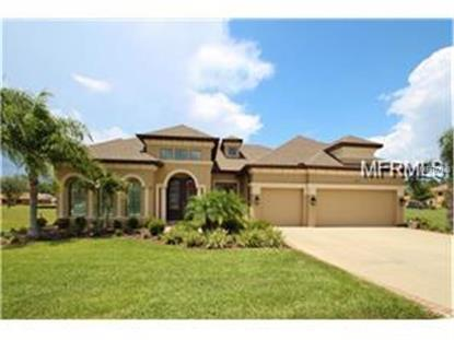 4937 LAGO VISTA CIRCLE Land O Lakes, FL MLS# W7602359