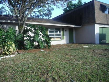 15730  SEA PINES DR  Hudson, FL MLS# W7602390