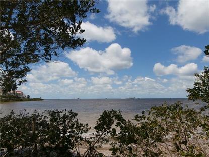 HARBORPOINTE Port Richey, FL MLS# W7602425