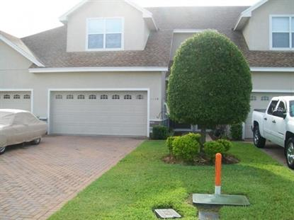 6414 TORRINGTON CIRCLE Lakeland, FL MLS# W7602447