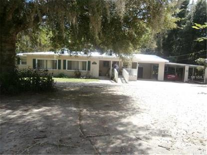 8276 WPA ROAD Brooksville, FL MLS# W7602790