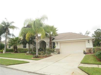 4347 GEVALIA DRIVE Brooksville, FL MLS# W7602800