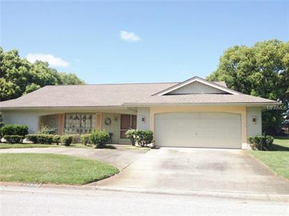12220 SILK OAK  LN Bayonet Point, FL MLS# W7602868