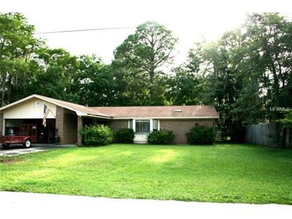 1714 MONTANA  AVE Lynn Haven, FL MLS# W7603242