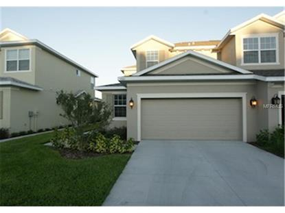 Address not provided Palm Harbor, FL MLS# W7603569