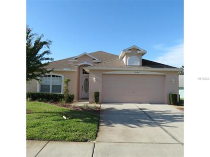 13146 GOLF RIDGE  PL Hudson, FL MLS# W7603967