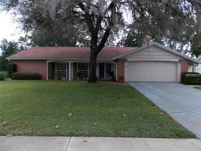 8203 MILL CREEK  LN Bayonet Point, FL MLS# W7604340
