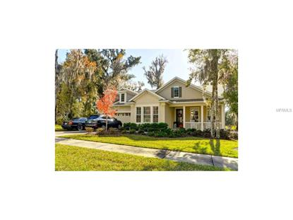 4623 SOUTHERN VALLEY  LOOP Brooksville, FL MLS# W7605006