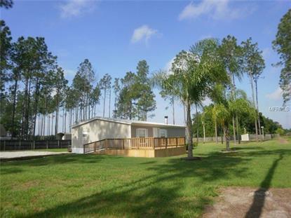 185 SPRING LAKE  HWY Brooksville, FL 34602 MLS# W7605093