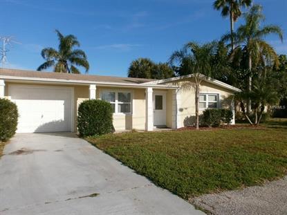 13636 LESLIE  DR Port Richey, FL MLS# W7605751
