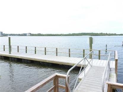 8211 BRENT  ST # 821 Port Richey, FL MLS# W7605909