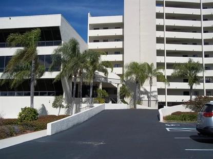 6009 SEA RANCH  DR # 606 Hudson, FL MLS# W7606293