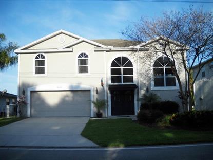 8601 OLD POST  RD Port Richey, FL MLS# W7607876
