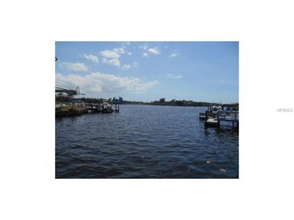 8119 CHANNEL  DR Port Richey, FL MLS# W7608523