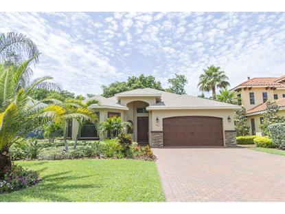 255 13TH  AVE S Safety Harbor, FL MLS# W7608545