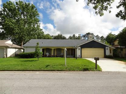 8512 VILLAGE MILL  ROW Bayonet Point, FL MLS# W7608784