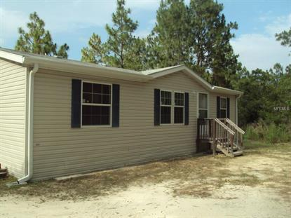 14275 HEXAM  RD Brooksville, FL MLS# W7609441