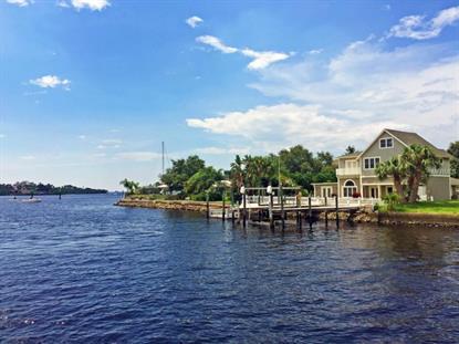 8025 ISLAND  DR Port Richey, FL MLS# W7609638