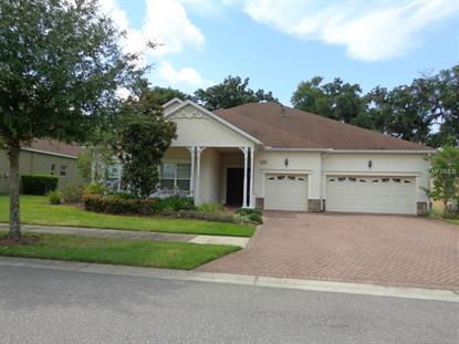 19906 TATTNALL  WAY Brooksville, FL MLS# W7609954