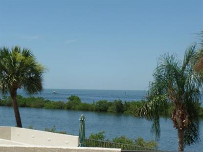 6009 SEA RANCH  DR # 106 Hudson, FL MLS# W7610307
