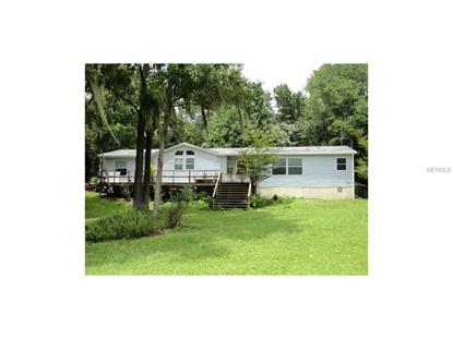 27427  HIAWATHA BLVD  Brooksville, FL MLS# W7610867