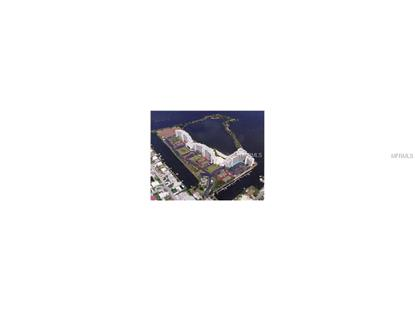 5915 SEA RANCH  DR # 205 Hudson, FL MLS# W7612190