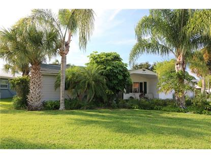 4850  SHOREVIEW CT  Port Richey, FL MLS# W7612560