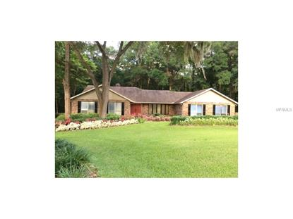 9872 DOMINGO  DR Brooksville, FL MLS# W7612670