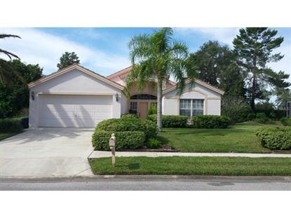 13549 SUMMERWOOD  CT Bayonet Point, FL MLS# W7612926