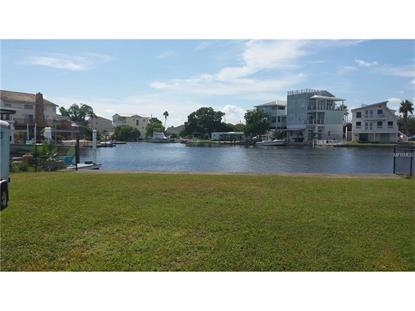 YVETTE DR  Hudson, FL MLS# W7613244