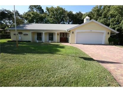 12707  CASTLEBERRY CT  Hudson, FL MLS# W7613496