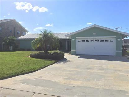 8053 ISLAND  DR Port Richey, FL MLS# W7613599