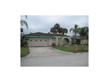 9914 SAN MATEO  WAY Port Richey, FL MLS# W7614438