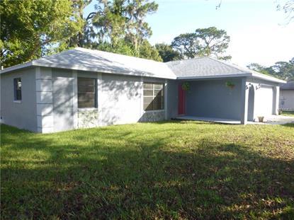 11243 ELGIN  BLVD Spring Hill, FL MLS# W7614475