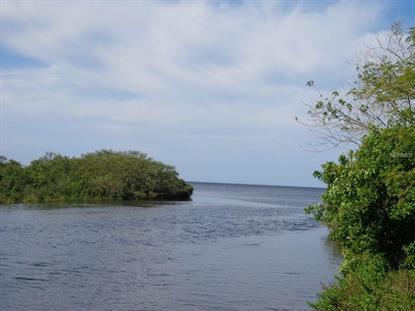 BOATYARD DR  Hudson, FL MLS# W7614736