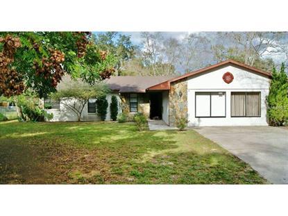 9131 MCCORMICK  ST Spring Hill, FL MLS# W7615341