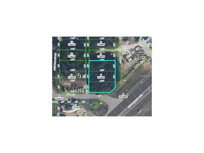 0 US 19  HWY Spring Hill, FL MLS# W7615350
