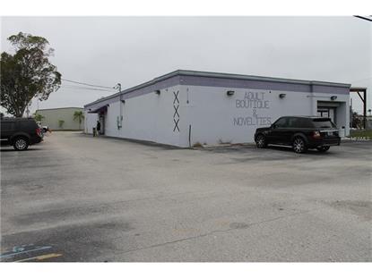 14100  66TH ST  Largo, FL MLS# W7615506