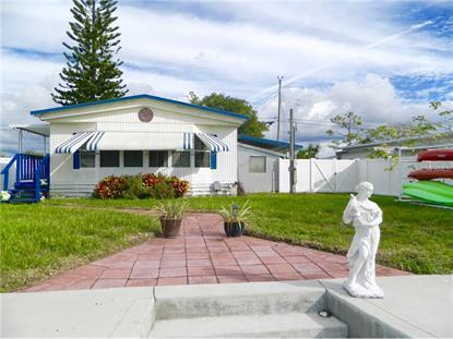13125  BALLAST CT  Hudson, FL MLS# W7615538