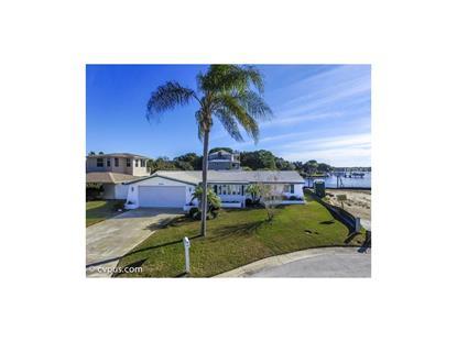8344  CAROLYN DR  Port Richey, FL MLS# W7615809
